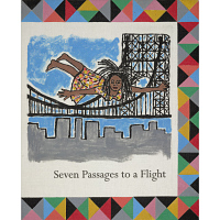 Image of Seven Passages to a Flight