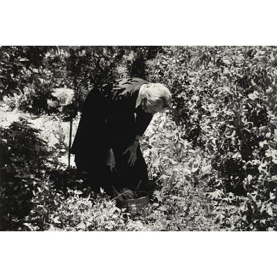 Garden Work (30 of 48)