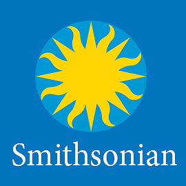 Mobile Applications| Smithsonian Institution