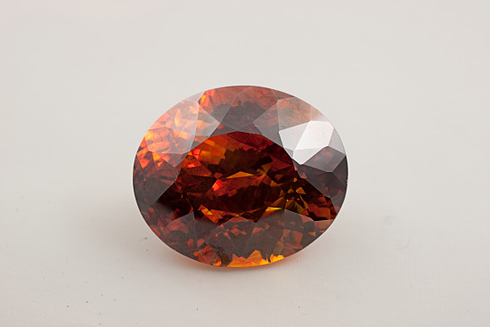 image for Sphalerite