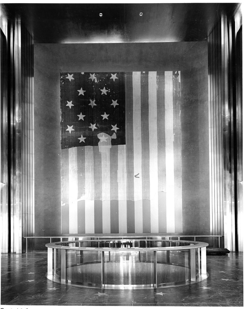 image for The Star-Spangled Banner
