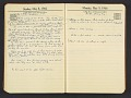 View Grace Albee diary digital asset: pages 76