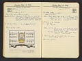 View Grace Albee diary digital asset: pages 79