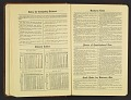 View Grace Albee diary digital asset: pages 6