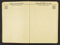 View Grace Albee diary digital asset: pages 24