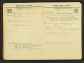 View Grace Albee diary digital asset: pages 78