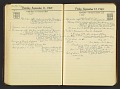 View Grace Albee diary digital asset: pages 128