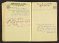 View Grace Albee diary digital asset: pages 179