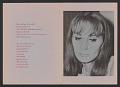 """View """"SHE"""" poem pamphlet digital asset number 1"""
