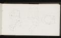 View Sketchbook digital asset: sketchbook page 12