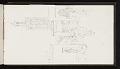 View Sketchbook digital asset: sketchbook page 25