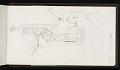 View Sketchbook digital asset: sketchbook page 29