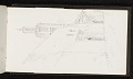 View Sketchbook digital asset: sketchbook page 33