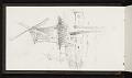 View Sketchbook digital asset: sketchbook page 37