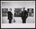 View Allan Frumkin Gallery records, 1880, 1944-2016 digital asset number 0