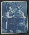 View Harriet Collins Allen papers relating to Solon Borglum, 1897-1925 digital asset number 0