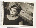 View Edna Andrade papers, 1917-circa 1986 digital asset number 0