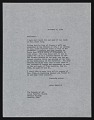 View André Emmerich Gallery records digital asset: Allen Memorial Art Museum