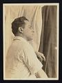 View Anthony Angarola papers, circa 1910-1988, bulk 1920-1929 digital asset number 0