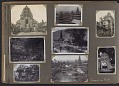 View Photograph album of travel through Indonesia digital asset: page 15