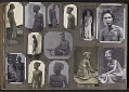 View Photograph album of travel through Indonesia digital asset: page 33