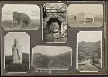 View Photograph album of travel through Indonesia digital asset: page 44