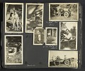 View Angelica Archipenko photograph album of Woodstock, N.Y. digital asset: page 2