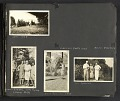 View Angelica Archipenko photograph album of Woodstock, N.Y. digital asset: page 4