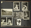View Angelica Archipenko photograph album of Woodstock, N.Y. digital asset: page 5