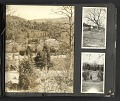 View Angelica Archipenko photograph album of Woodstock, N.Y. digital asset: page 6
