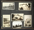View Angelica Archipenko photograph album of Woodstock, N.Y. digital asset: page 7
