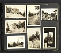 View Angelica Archipenko photograph album of Woodstock, N.Y. digital asset: page 8