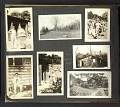 View Angelica Archipenko photograph album of Woodstock, N.Y. digital asset: page 9
