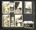 View Angelica Archipenko photograph album of Woodstock, N.Y. digital asset: page 10