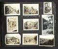 View Angelica Archipenko photograph album of Woodstock, N.Y. digital asset: page 12