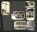View Angelica Archipenko photograph album of Woodstock, N.Y. digital asset: page 14