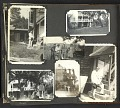 View Angelica Archipenko photograph album of Woodstock, N.Y. digital asset: page 15