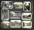 View Angelica Archipenko photograph album of Woodstock, N.Y. digital asset: page 16