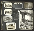 View Angelica Archipenko photograph album of Woodstock, N.Y. digital asset: page 17