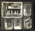 View Angelica Archipenko photograph album of Woodstock, N.Y. digital asset: page 19