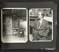 View Angelica Archipenko photograph album of Woodstock, N.Y. digital asset: page 20