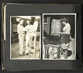 View Angelica Archipenko photograph album of Woodstock, N.Y. digital asset: page 21