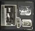 View Angelica Archipenko photograph album of Woodstock, N.Y. digital asset: page 22