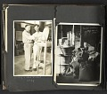 View Angelica Archipenko photograph album of Woodstock, N.Y. digital asset: page 23