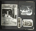 View Angelica Archipenko photograph album of Woodstock, N.Y. digital asset: page 24