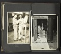 View Angelica Archipenko photograph album of Woodstock, N.Y. digital asset: page 25