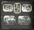 View Angelica Archipenko photograph album of Woodstock, N.Y. digital asset: page 26