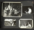 View Angelica Archipenko photograph album of Woodstock, N.Y. digital asset: page 27