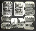 View Angelica Archipenko photograph album of Woodstock, N.Y. digital asset: page 28