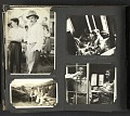 View Angelica Archipenko photograph album of Woodstock, N.Y. digital asset: page 29